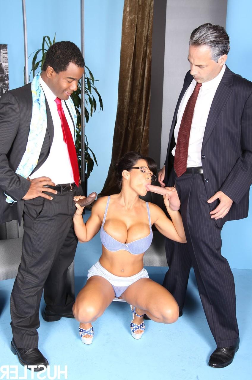 Lisa Ann nude 1 - Lisa Ann Pornstar Hot Fucking XXX Photos