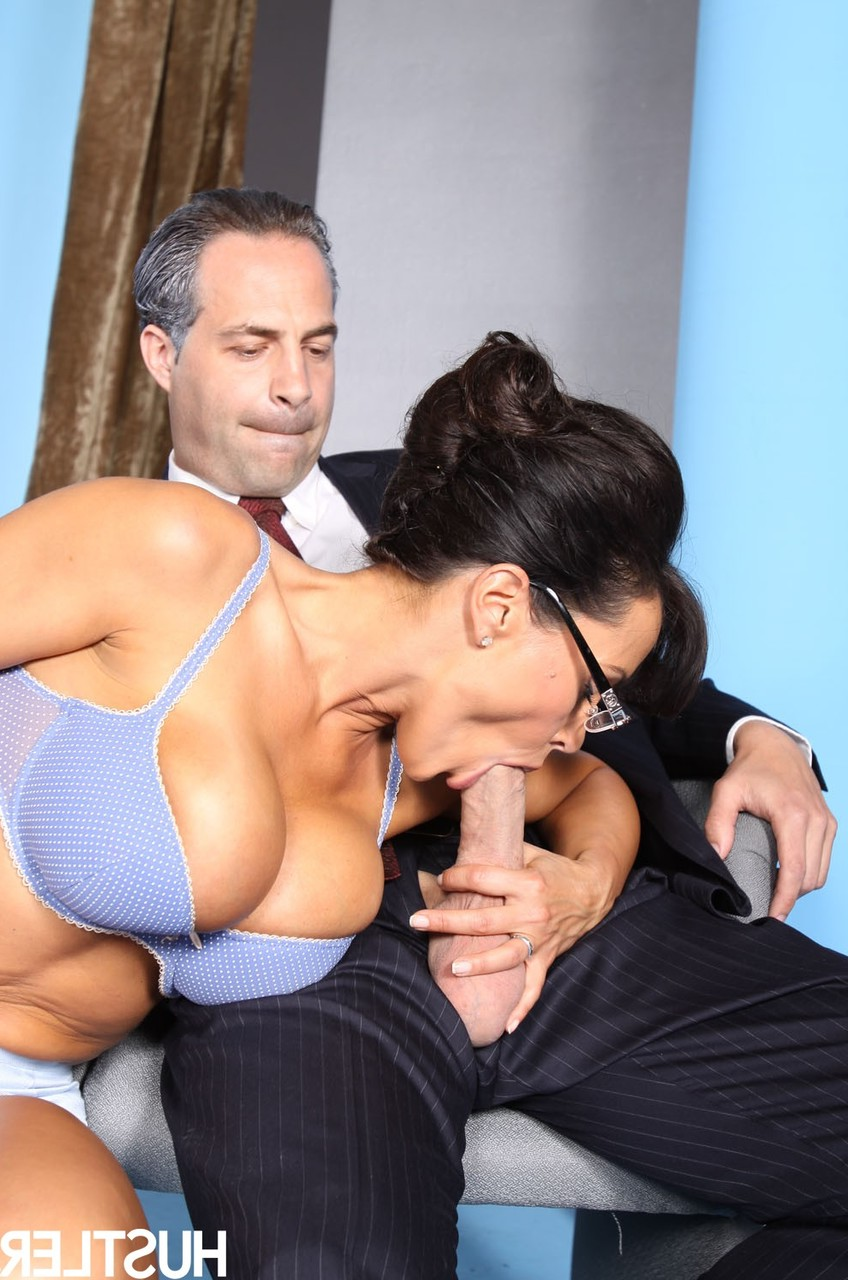 Lisa Ann nude 12 - Lisa Ann Pornstar Hot Fucking XXX Photos