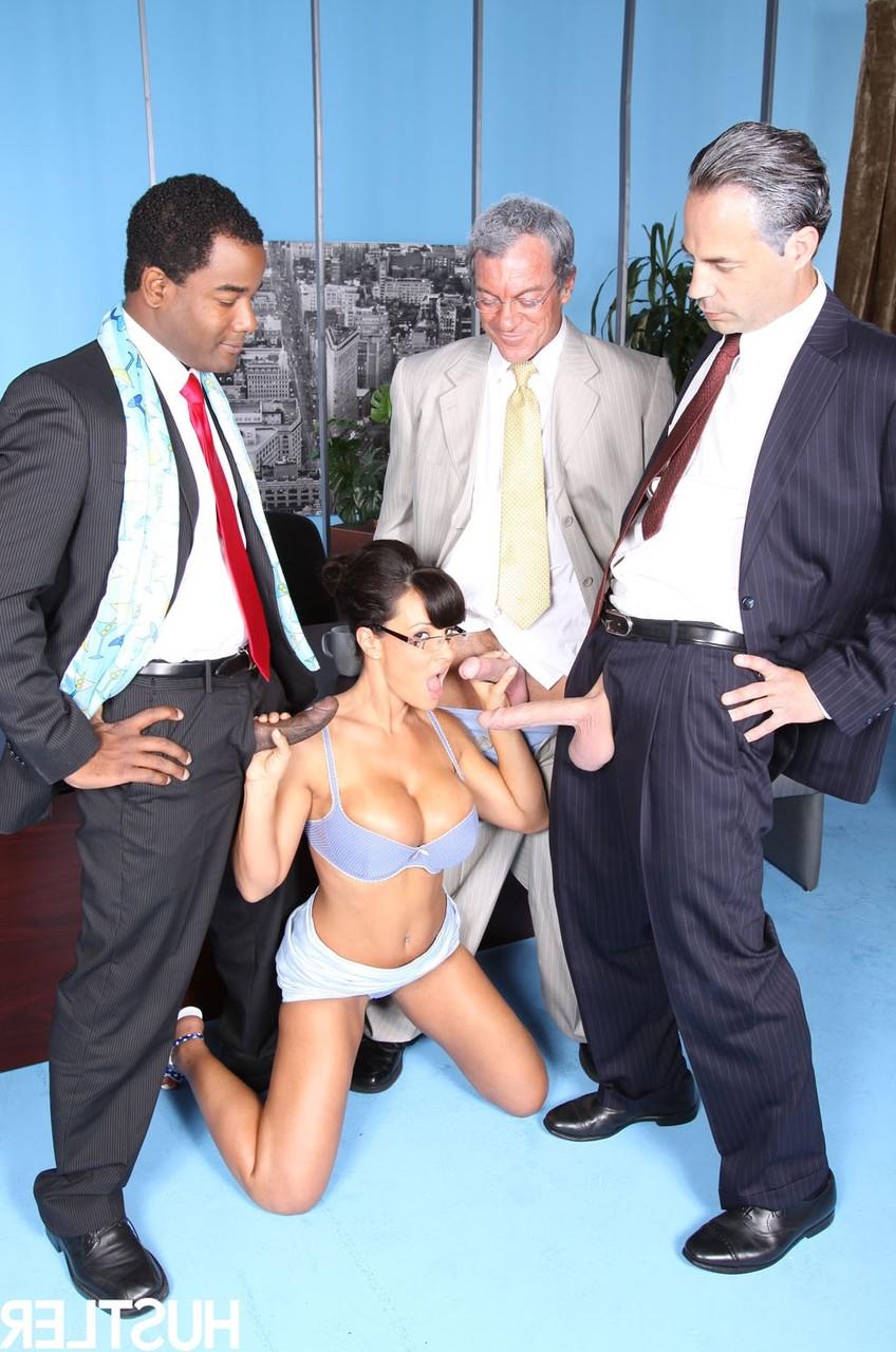 Lisa Ann nude 2 - Lisa Ann Pornstar Hot Fucking XXX Photos
