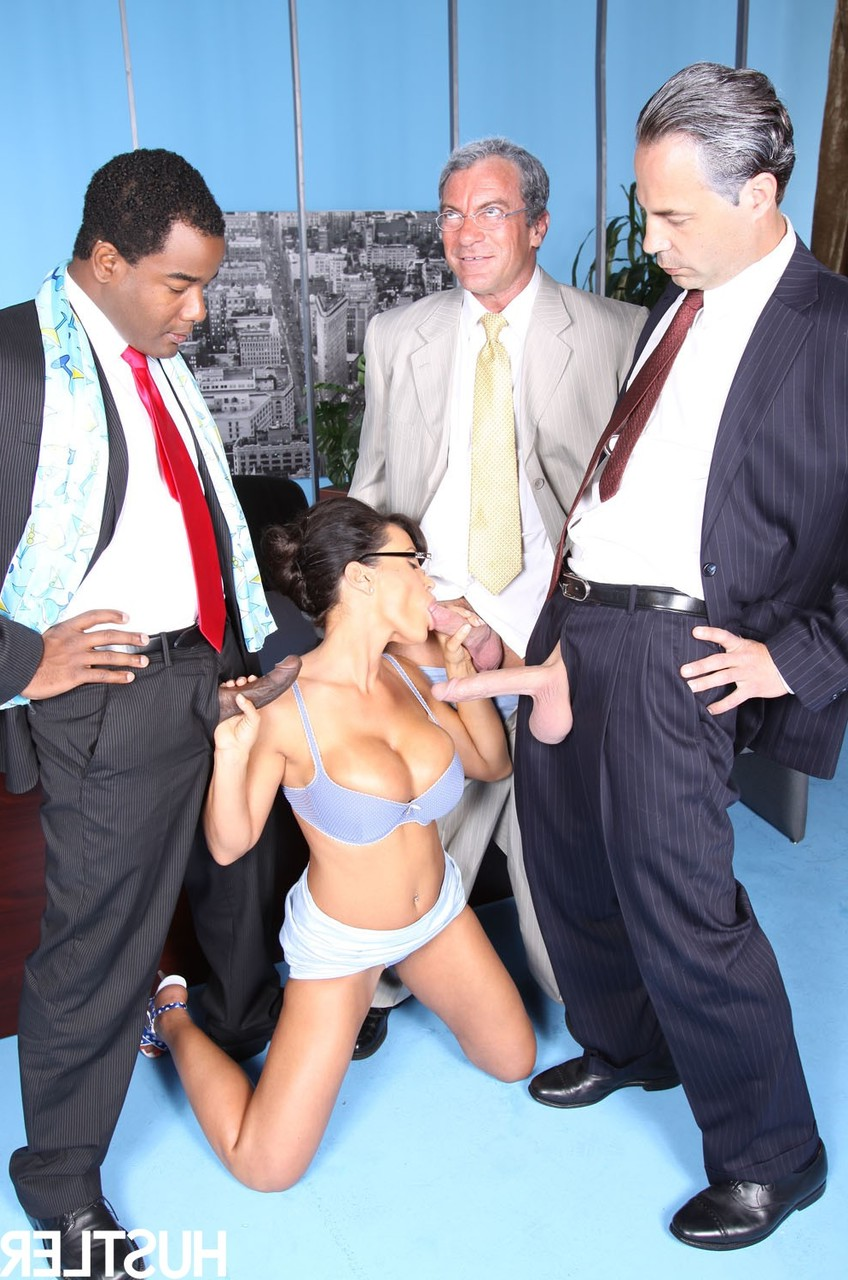 Lisa Ann nude 3 - Lisa Ann Pornstar Hot Fucking XXX Photos