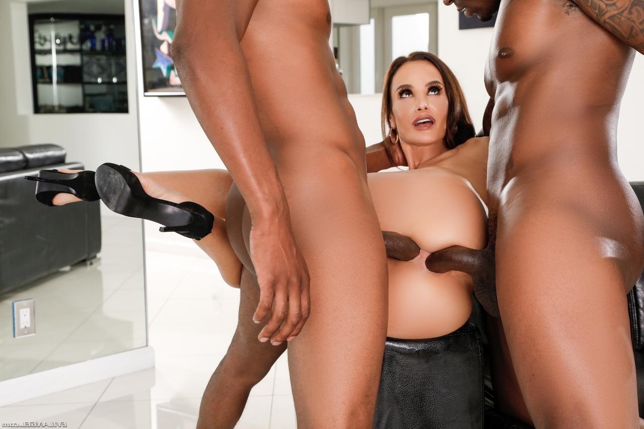 big tits Lisa Ann 13 - Lisa Ann Pornstar Hot Fucking XXX Photos