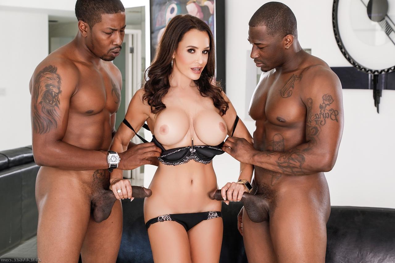 big tits Lisa Ann 8 - Lisa Ann Pornstar Hot Fucking XXX Photos
