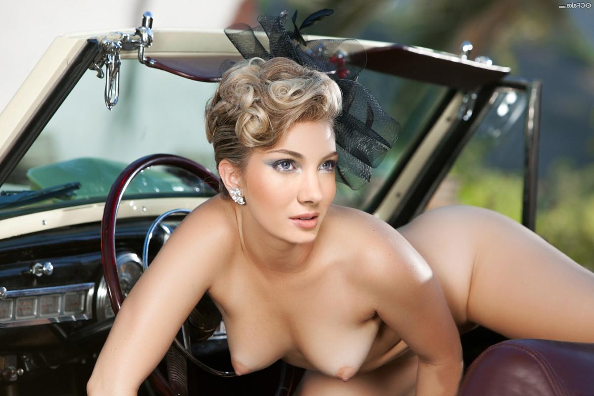 Skyler Samuels Nude fakes 27 - Skyler Samuels Nude Porn XXX Fakes Pics
