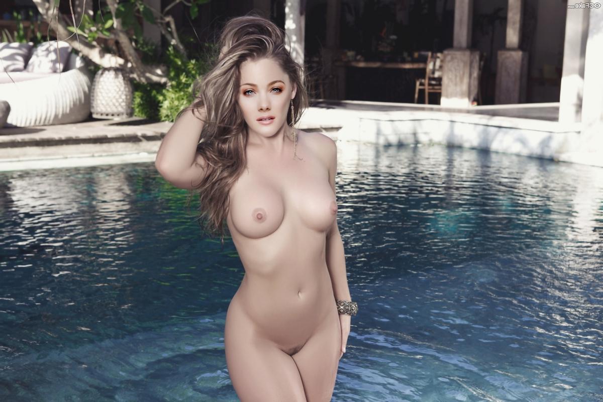 Skyler Samuels xxx fakes 17 - Skyler Samuels Nude Porn XXX Fakes Pics