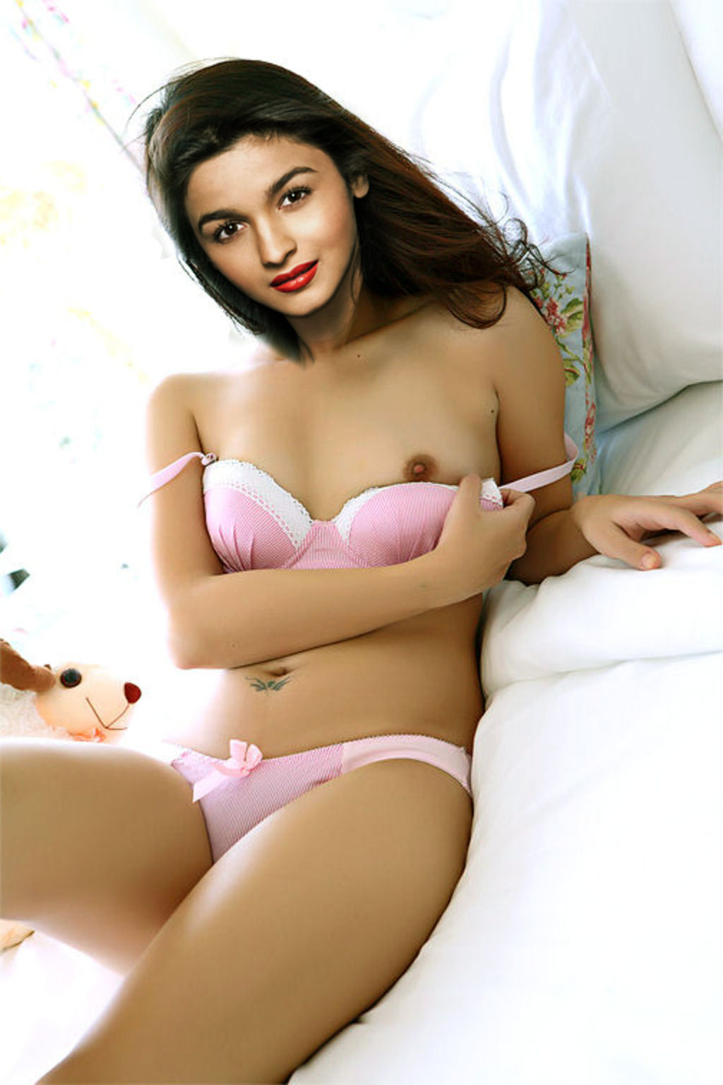 Fucking Images Of Alia Bhat alia bhatt nude porn sex xxx photos • sexdug