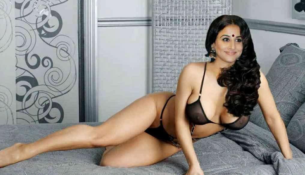 VidyaBalanBoobslookingthrough - Vidya Balan Nude Porn XXX Fake Images