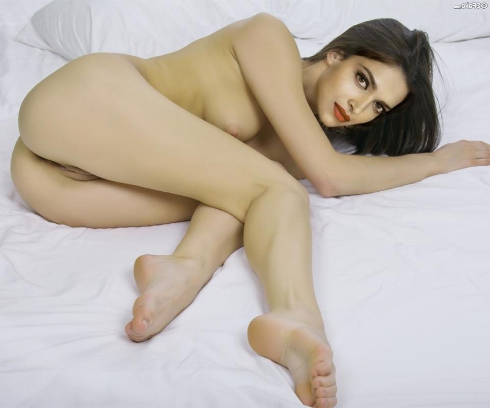 Deepika Padukone nude xxx 10 - Deepika Padukone Nude Porn Fake Images
