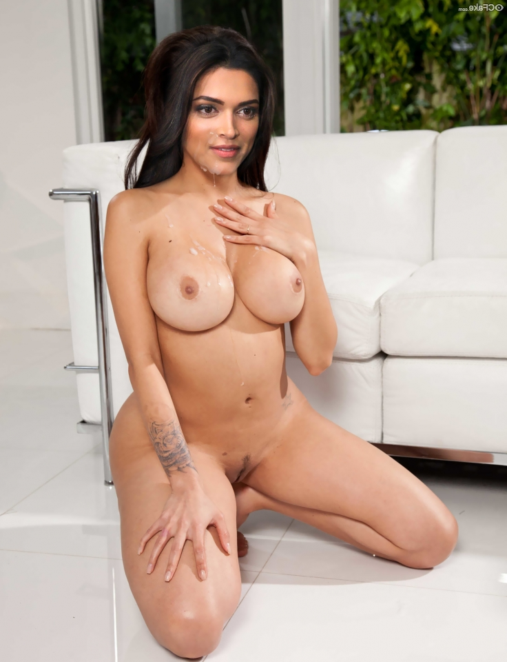 Deepika Padukone nude xxx 21 - Deepika Padukone Nude Porn Fake Images