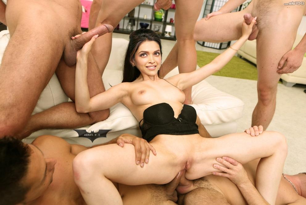 Deepika Padukone nude xxx 25 - Deepika Padukone Nude Porn Fake Images