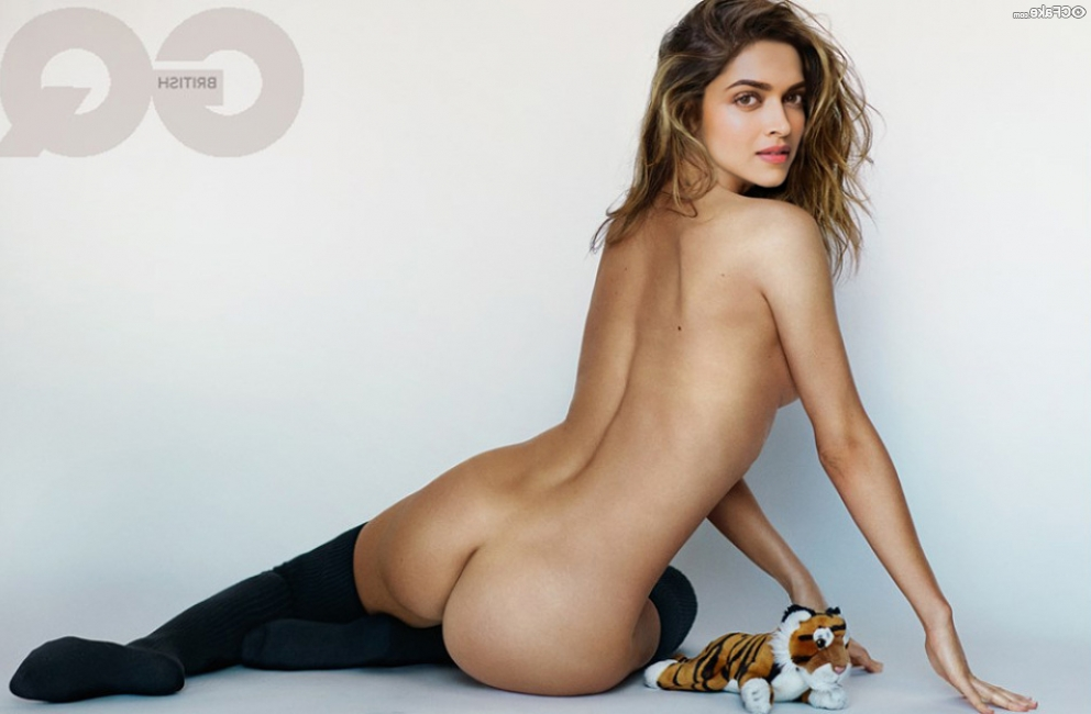 Deepika Padukone porn fakes 14 - Deepika Padukone Nude Porn Fake Images