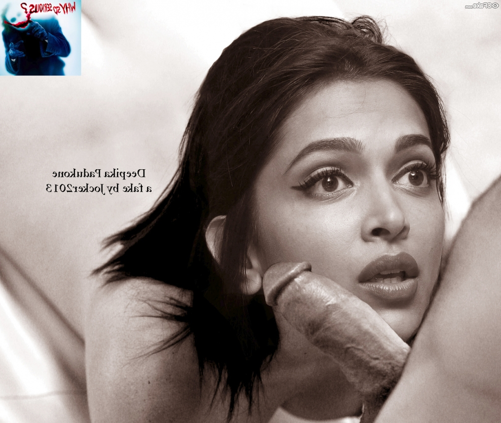 Deepika Padukone porn fakes 19 - Deepika Padukone Nude Porn Fake Images