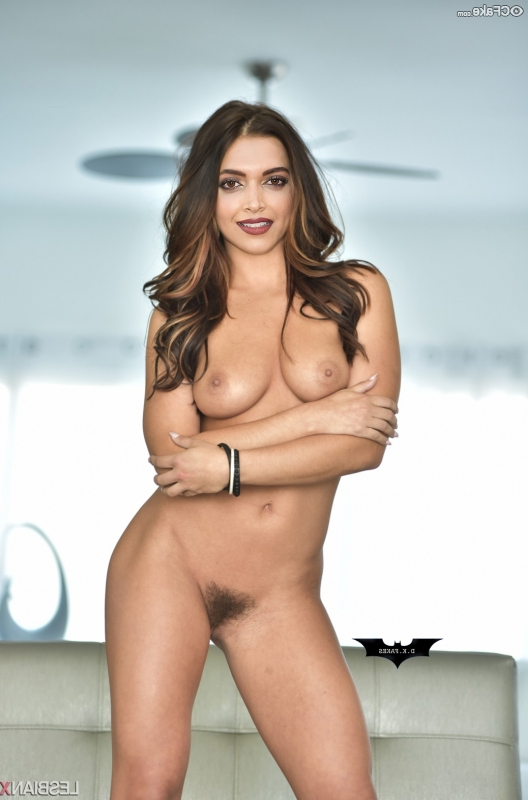 Deepika Padukone xxx fakes 25 - Deepika Padukone Nude Porn Fake Images