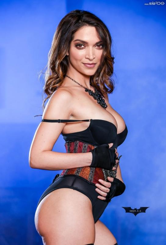 Deepika Padukone xxx fakes 26 - Deepika Padukone Nude Porn Fake Images