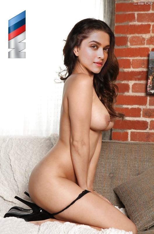 Deepika Padukone xxx fakes 9 - Deepika Padukone Nude Porn Fake Images