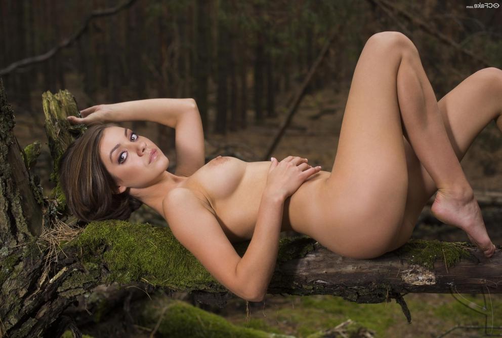 Mila Kunis naked xxx 5 - Mila Kunis Nude XXX Porn Sex Fucking Pictures