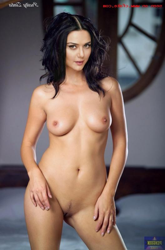 Nangi hot images with zinta nudes preity nice answer