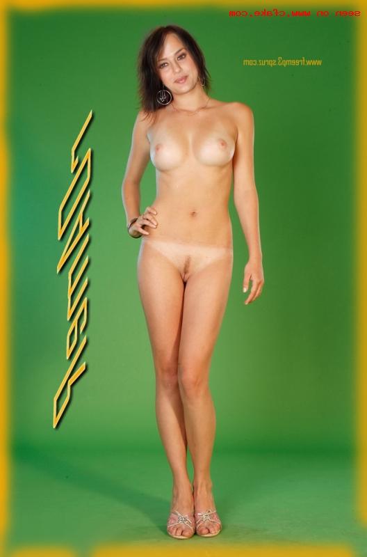 Preity Zinta fakes naked 19 - Preity Zinta Nude Porn Chudai Fake Photos