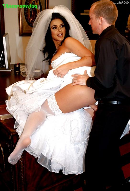 Preity Zinta porn fakes 13 - Preity Zinta Nude Porn Chudai Fake Photos