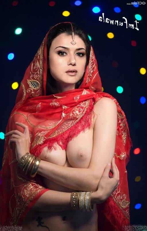 Preity Zinta porn fakes 16 - Preity Zinta Nude Porn Chudai Fake Photos