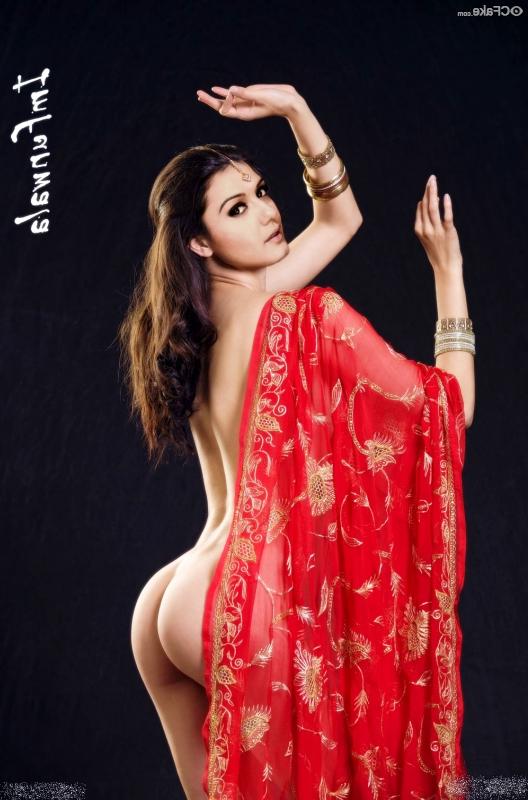 Preity Zinta porn fakes 21 - Preity Zinta Nude Porn Chudai Fake Photos