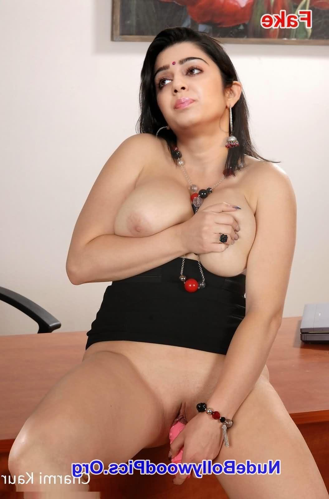 charmi hot masturbating 1 - Charmy Kaur Nude Chudai Fucking Photos