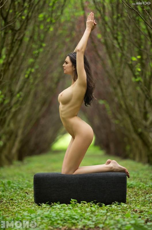fakes Mila Kunis porn 18 - Mila Kunis Nude XXX Porn Sex Fucking Pictures