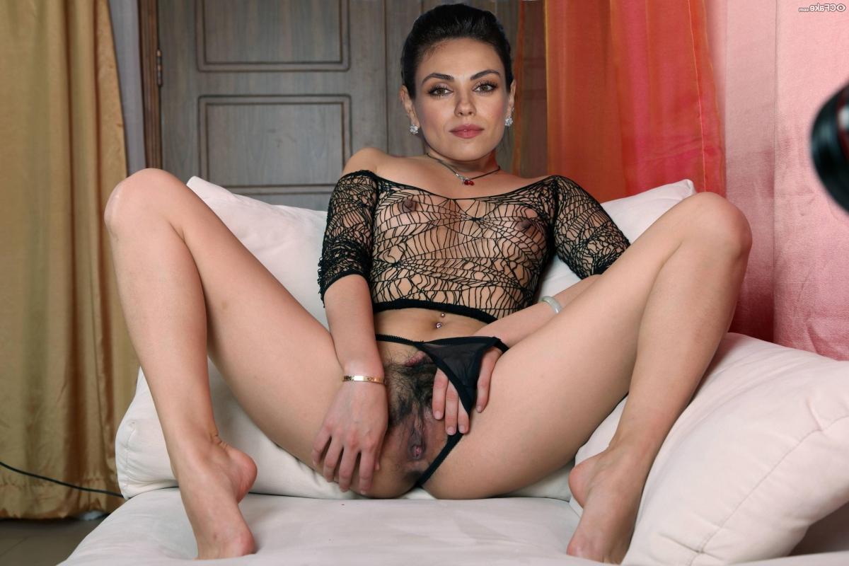 fakes Mila Kunis porn 56 - Mila Kunis Nude XXX Porn Sex Fucking Pictures
