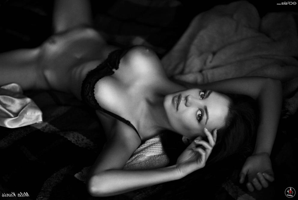 fakes Mila Kunis porn 77 - Mila Kunis Nude XXX Porn Sex Fucking Pictures