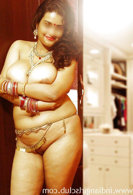 horny indian wife naked pics 5 - Indian Wife Bhabhi Nangi Photos Naked Pussy Pics