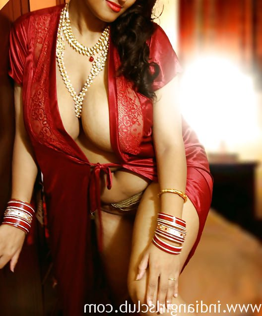 horny indian wife naked pics 7 - Indian Wife Bhabhi Nangi Photos Naked Pussy Pics