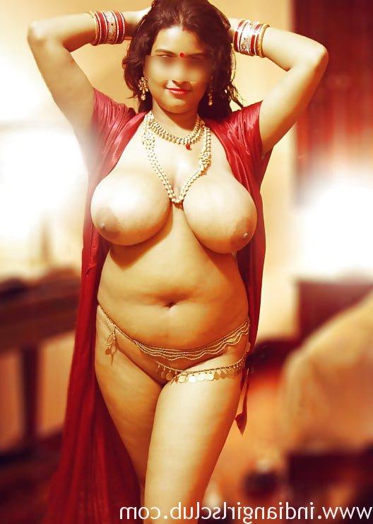 horny indian wife naked pics 9 - Indian Wife Bhabhi Nangi Photos Naked Pussy Pics