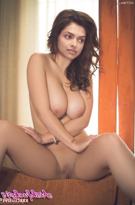 hot Deepika Padukone xxx 25 - Deepika Padukone Nude Porn Fake Images