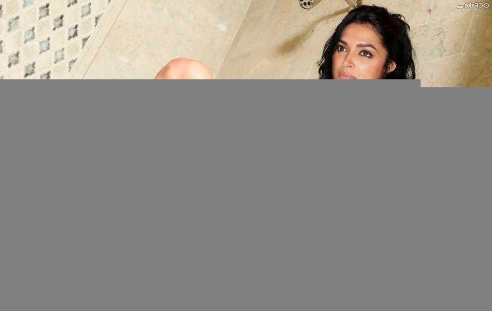 hot Deepika Padukone xxx 26 - Deepika Padukone Nude Porn Fake Images