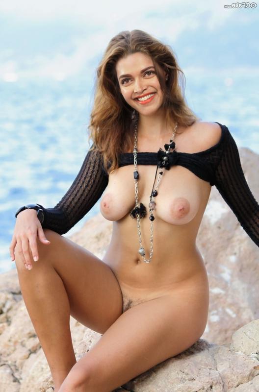 nangi Deepika Padukone 9 - Deepika Padukone Nude Porn Fake Images