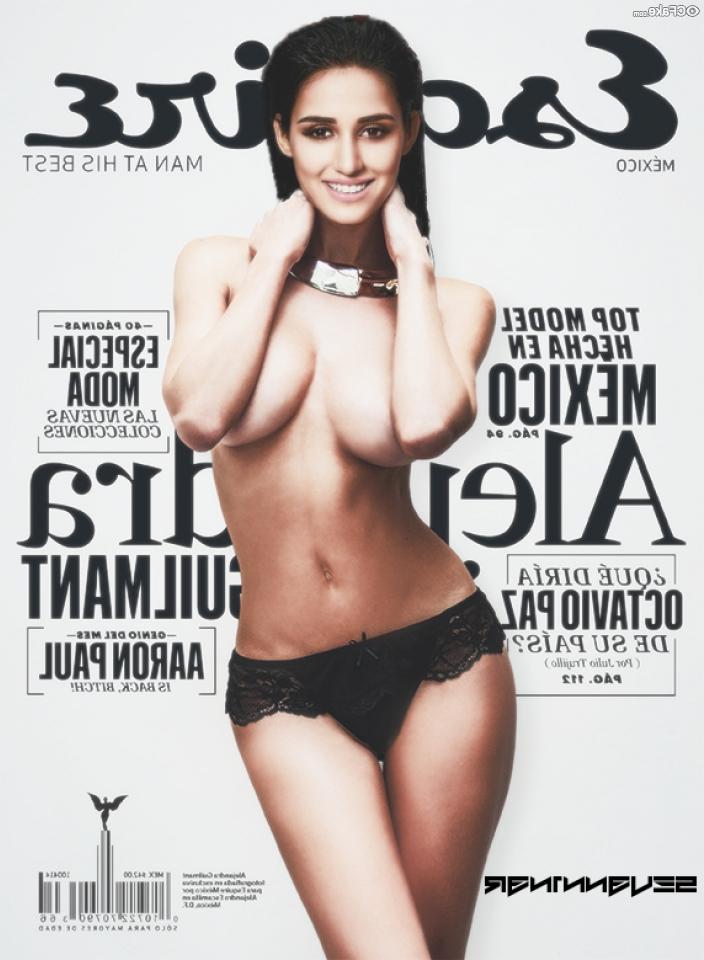 Disha Patani Nude Photos 14 - Disha Patani Nude Boobs XXX Pussy Sex Photos