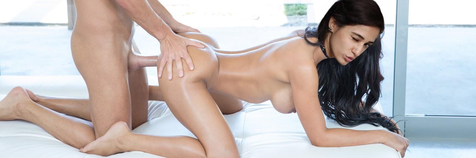 DishaPataniPussyFuckedinDoggyStyle - Disha Patani Nude Boobs XXX Pussy Sex Photos